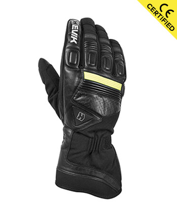 STOCCOLMA Gloves