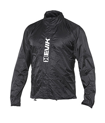 ULTRALIGHT Rain Jacket