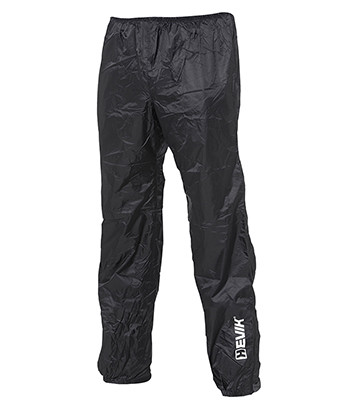 ULTRALIGHT Rain Trousers